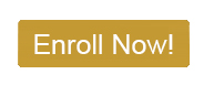 enroll_button